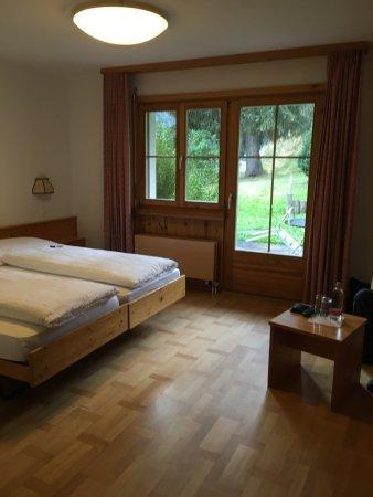 Ardez, Suisse : photo0.jpg