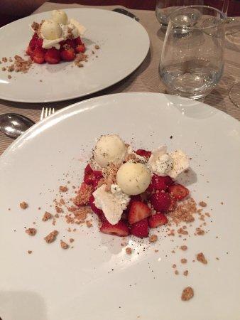 Restaurant Ilura : photo5.jpg