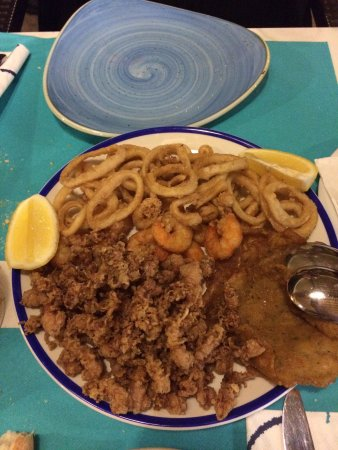 Restaurant Irene: photo3.jpg