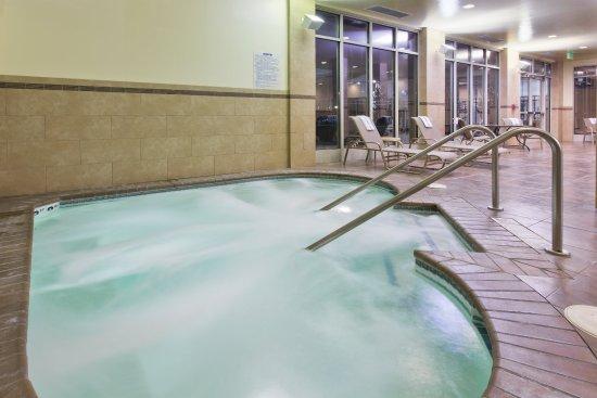 Yakima, WA: Whirlpool