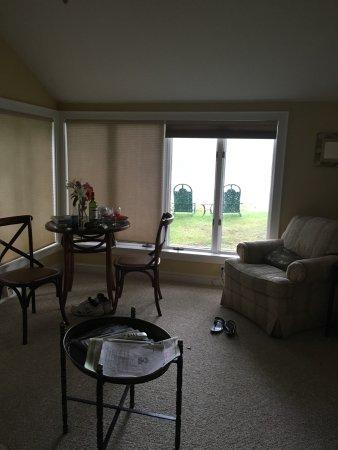 Bufflehead Cove Inn: photo2.jpg