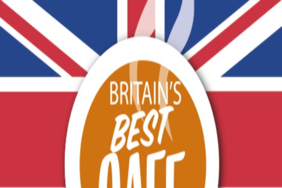 Cheadle, UK: Hi Everyone, We are in the Britains Best Cafe competition.  Please could you vote us here: FRESH