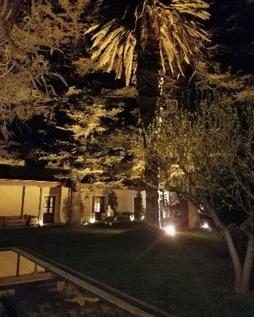 Club Tapiz Hotel: IMG_20160913_004327_large.jpg
