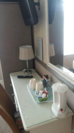 Abbeyfield Hotel: 20160918_141655_large.jpg