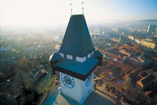 JUFA Hotel Graz City: Other