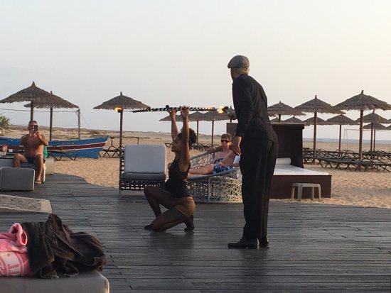 Melia Tortuga Beach Resort & Spa: photo3.jpg