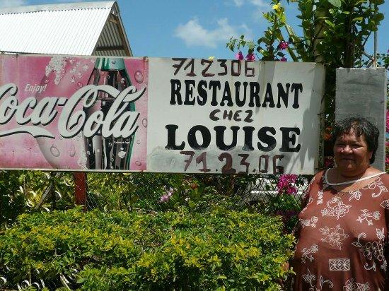 Chez Louise : FB_IMG_1474578918874_large.jpg