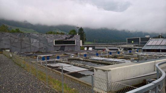 Frutigen, สวิตเซอร์แลนด์: Frut2