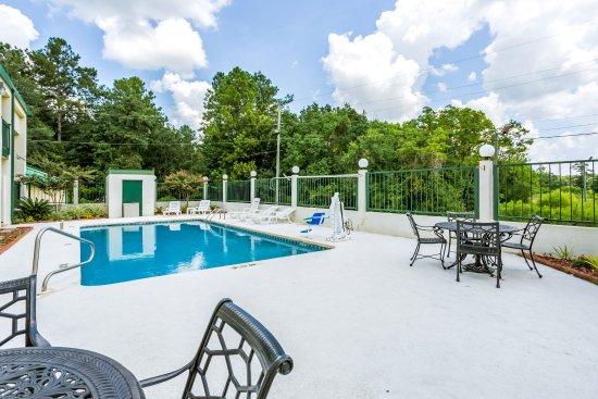 Vandalia photos featured images of vandalia oh - Vandalia rec center swimming pool ...
