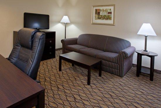 Reynoldsburg, OH: Sleeper Sofa