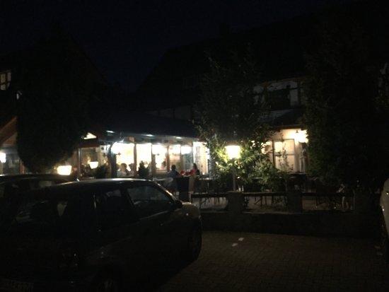Sarstedt, Duitsland: photo0.jpg