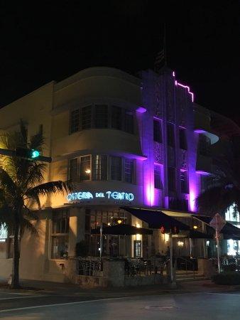 Osteria del Teatro: photo0.jpg