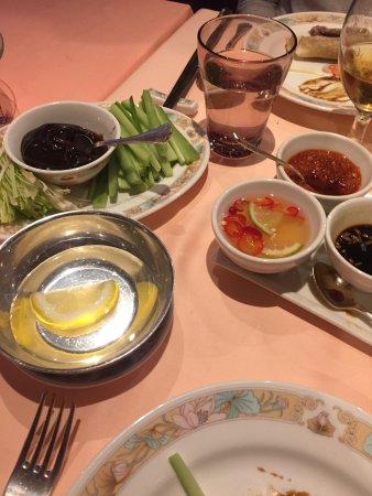 Tse Yang: photo3.jpg
