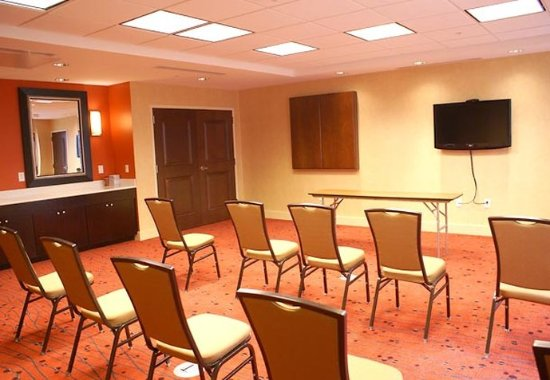 Monroeville, Pensilvanya: Meeting Room