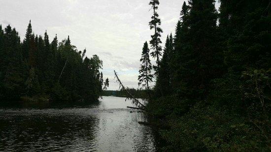 Chibougamau, Canada: 1473541866029_large.jpg