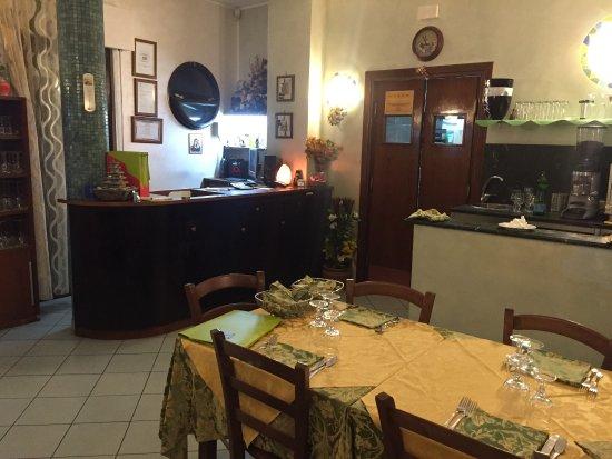 Fiumicino, Italië: photo1.jpg