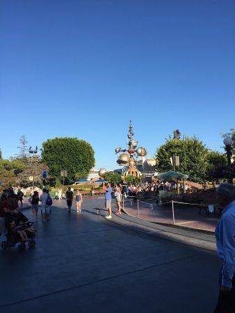 Disney California Adventure Park: photo0.jpg