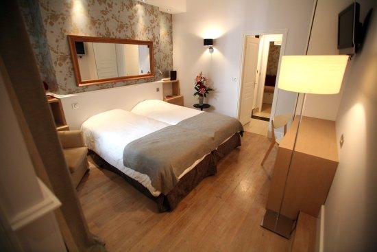 Photo of Hotel Bayard Bellecour Lyon