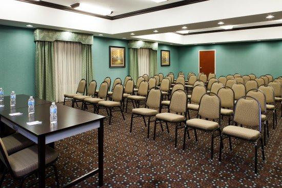Middlebury, IN: Meeting Room