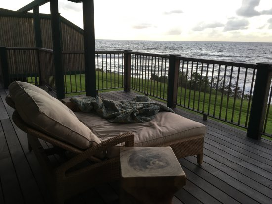 Travaasa Hana, Maui: photo0.jpg