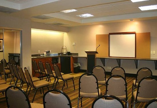 Oro Valley, AZ: Meeting Room