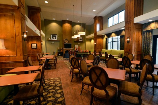 New Hartford, NY: Remake Dining