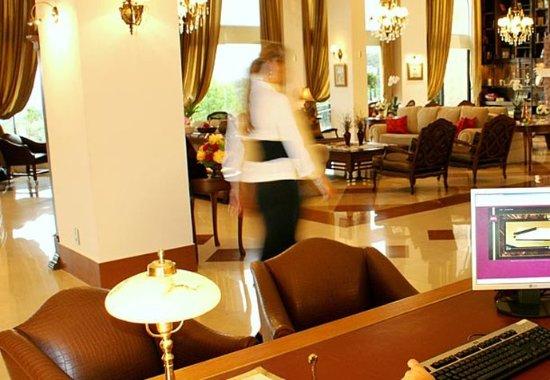 Hotel & Spa do Vinho, Autograph Collection照片