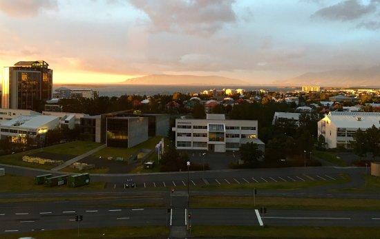 Hilton Reykjavik Nordica: photo8.jpg