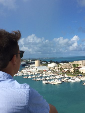 Sandys Parish, Bermudas: photo0.jpg