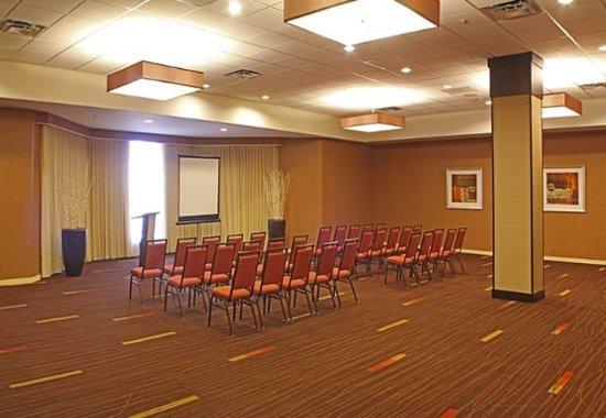 คิลลีน, เท็กซัส: Audie Murphy Room