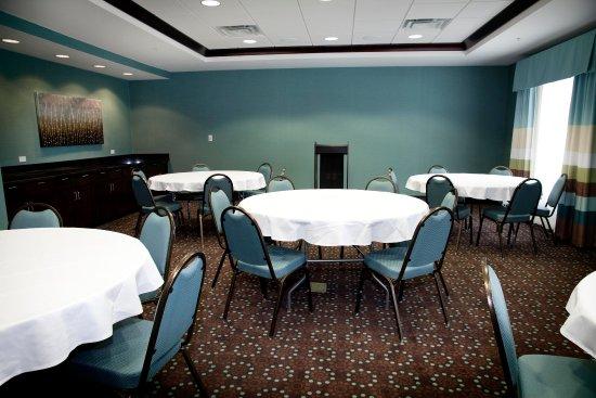 Triadelphia, Virginie-Occidentale : Meeting Facilities