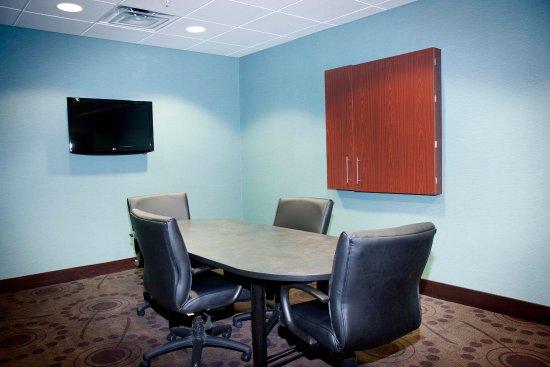 Triadelphia, Virginie-Occidentale : Meeting Room