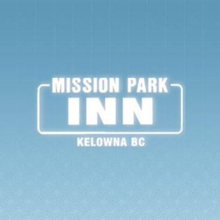 Mission Park Inn Logo