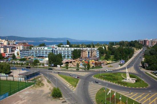 Photo of Hotel Kotva Sunny Beach