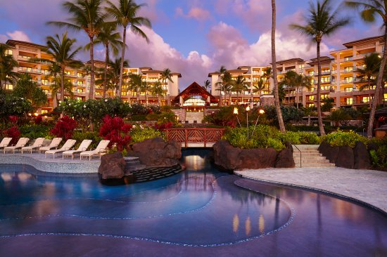 Montage Kapalua Bay Updated 2018 Hotel Reviews Price Comparison Maui Lahaina Tripadvisor