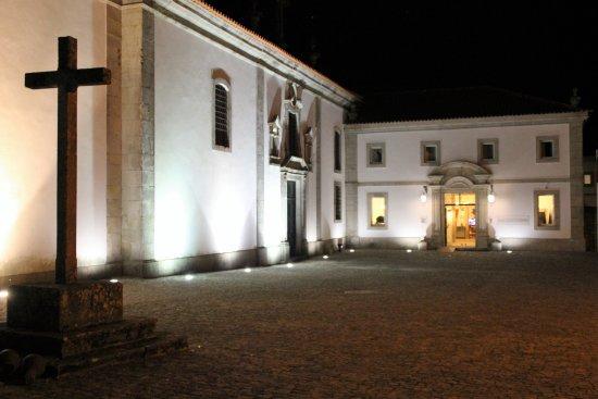 Vila Pouca da Beira ภาพถ่าย
