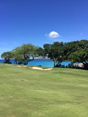 Kamuela, Havaí: photo1.jpg