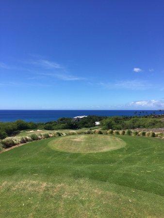 Kamuela, Havaí: photo3.jpg