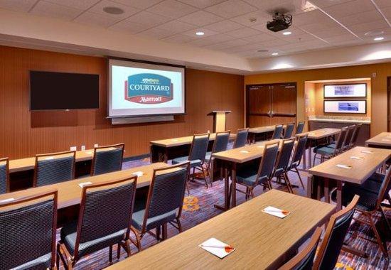 Lehi, Γιούτα: Meeting Room