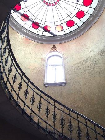 Gerloczy Rooms de Lux : photo4.jpg