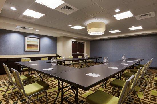 Кэмп-Спрингс, Мэриленд: Meeting Room - U-Shape