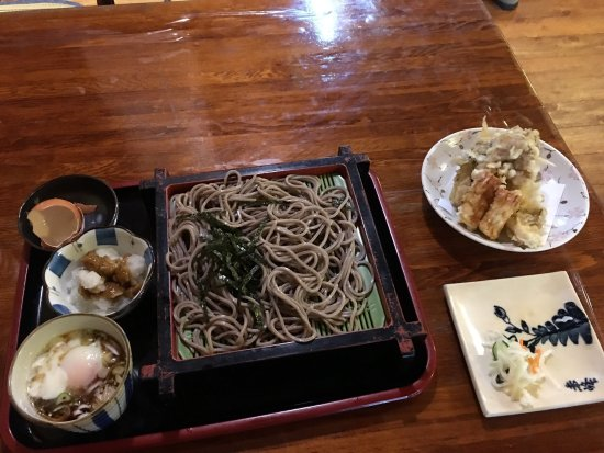 Osaki, Япония: photo0.jpg
