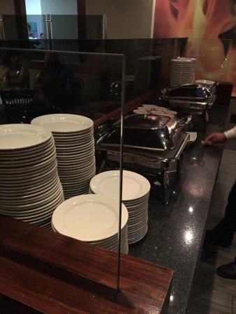 Chama Gaucha Brazilian Steakhouse: photo0.jpg