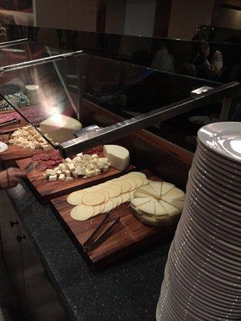 Chama Gaucha Brazilian Steakhouse: photo1.jpg
