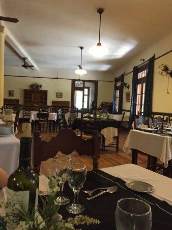 Hotel Yacanto: photo1.jpg