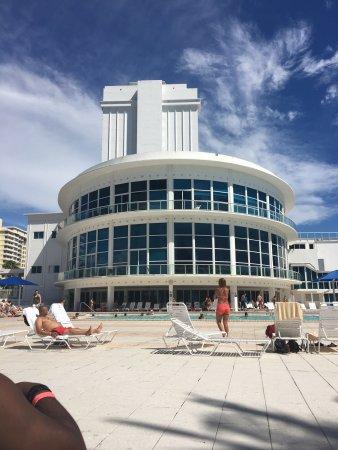 Design Suites Miami Beach: photo1.jpg