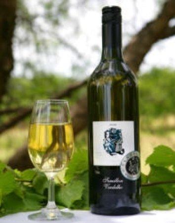 Rothbury, Αυστραλία: Wine Tastings 7 Days a week