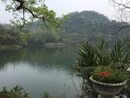 Taoyuan, Tajwan: photo1.jpg