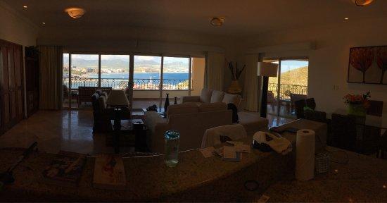 The Ridge at Playa Grande Luxury Villas: photo3.jpg