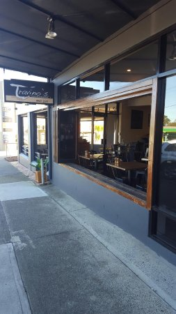 75 King St Warners Bay, NSW, 2282 - Picture of Travinos